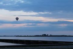 170605 - Ballonvaart Veendam naar Wirdum 74