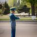 170428_Nordkorea_0097.jpg