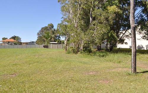 Lot 161 19 Diamond Drive, Diamond Beach NSW