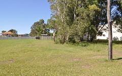 Lot 161 19 Diamond Drive, Diamond Beach NSW