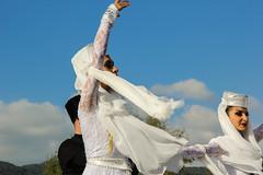 Circassian Dance (ugurcanbulut_) Tags: circassian adige photography canon