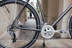 Pelago Hanko-4 (Citybiker.at) Tags: pelagobicycle pelago brooksengland b17 steelisreal bumm iqx