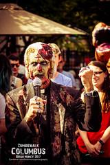 ZombieWalk2017-75 (Muncybr) Tags: brianmuncy photographedbybrianmuncy zombiewalkcolumbus zwcolumbus 2017 downtown oh ohio columbus columbusohio muncybryahoocom zombie zombies zombiewalk zombiewalkcolumbuscom