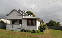 89 Lang Street, Kurri Kurri NSW