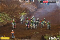 Motocross4Fecha_MM_AOR_0419