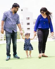 DSC_8157 (Puneet_Dembla) Tags: dembla puneet kid kids girl little 1 yr old 1yr year first birthday portraits cute baby