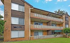 14/55-57 Albert Street, Hornsby NSW