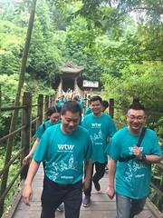 WTW-ChengDu (2)