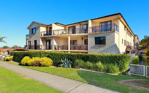 2/7-11 Empress Street, Hurstville NSW