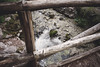Waves (jacopodemarco) Tags: mountain river bridge wood waves nature view forest hike hiking hiker explorer wild wildlife camp camplife campvibes exploreheaven artcollective artofvisuals visualsoflife liveauthentic livefolk wanderfolk wander abruzzo wooden wilderness excursion water