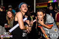 Pride-126