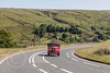Last Motormans Run June 2017 043 (Mark Schofield @ JB Schofield) Tags: road transport haulage freight truck wagon lorry commercial vehicle hgv lgv haulier contractor foden albion aec atkinson borderer a62 motormans cafe standedge guy seddon tipper classic vintage scammell eightwheeler