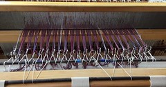 Pinned to Weaving Looms on Pinterest (airlineschool) Tags: pinterest weaving looms pins i like