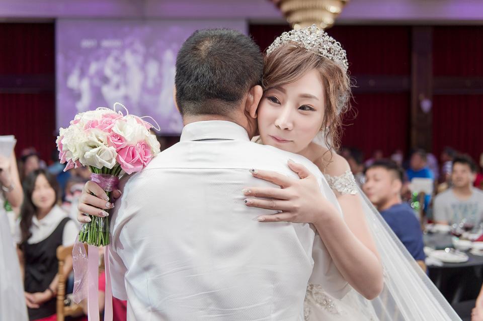 高雄婚攝 老新台菜 婚禮紀錄 Y & Y 054