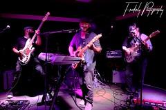 2017.06.20_Misc_Ailments_2548 copy (frcallo) Tags: sodabar soda bar miscailments misc ailments sandiego san diego localmusic local music rock rich richard ruben fonso fonz alvin