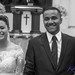 casamento-bruno-e-wittiney-jun2017-018.jpg