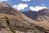 12-07-02 India-Ladakh (163) Diskit R01 (Nikobo3) Tags: asia india ladakd jammu kashmir kachemira karakorum himalayas valledenubra diskit paisajes naturaleza nikon nikond200 nikon247028 d200 nikobo joségarcíacobo travel viajes flickrtravelaward ngc