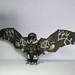 Lego Spiderman homecoming Vulture custom (Biao Custom) Tags: