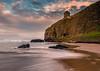 DSC_9535 (Daniel Matt .) Tags: sunset sunsetcolours sunsets irishlandscape landscape landscapephotography ireland natgeo nature greennature beach sunsetsandsunrise aroundtheworld