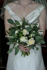 Sophisticated Weddin (alaridesign) Tags: sophisticated wedding doonbeg ireland