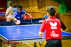 BATTS1706JSSb -422-123 (Sprocket Photography) Tags: batts normanboothcentre oldharlow harlow essex tabletennis sports juniors etta youthsports pingpong tournament bat ball jackpetcheyfoundation