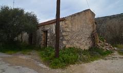 Koxari Village - Κόξαρι Χωριό (5)
