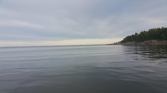 At vänern lake (Random Forum) Tags: vänern lake