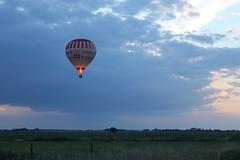 170605 - Ballonvaart Veendam naar Wirdum 55