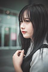 YUI 画像16