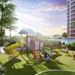 Dự án chung cư Vinhomes Smart City – Khởi đầu của thành công mới! thumbnail