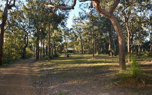 396 Boree Valley Road, Laguna NSW