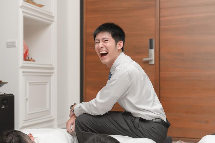 34815373393 24878295ef o [台南婚攝] Y&W/香格里拉飯店遠東宴會廳