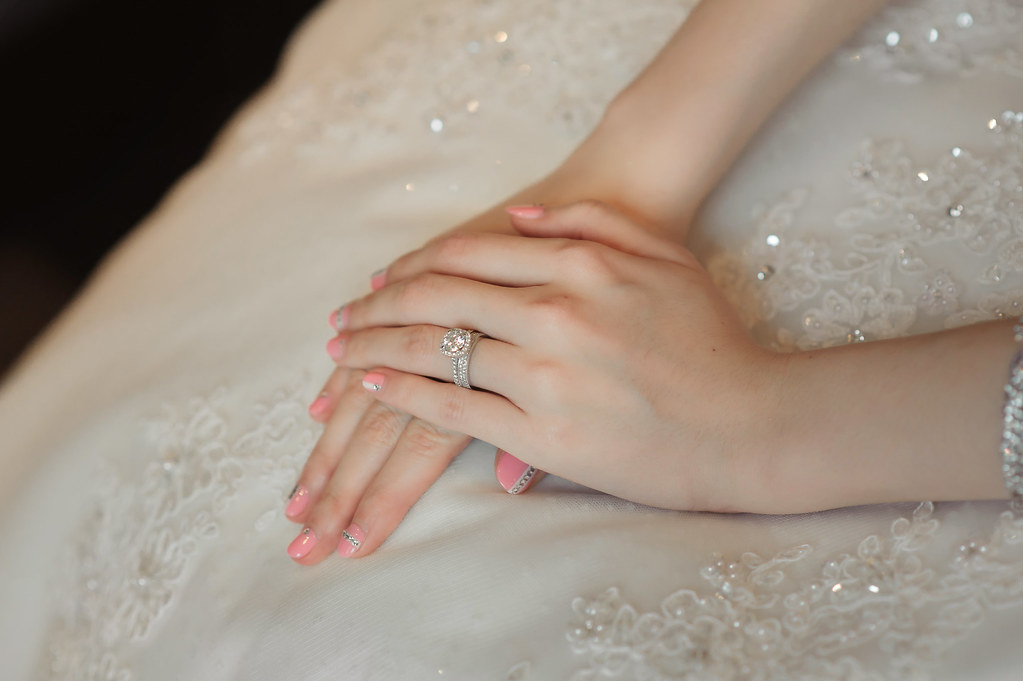 世貿三三, 世貿三三婚宴, 世貿三三婚攝, 台北婚攝, 婚禮攝影, 婚攝, 婚攝小寶團隊, 婚攝推薦-55