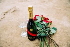 170621_JessicaGarret_Engagement-14 (kaila_gates) Tags: coronadelmar engagement jessicaandgarret mnewportbeach proposal surprise