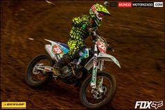 Motocross4Fecha_MM_AOR_0409