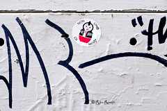 Roma. Trastevere. Sticker art by ... (R come Rit@) Tags: italia italy roma rome ritarestifo photography streetphotography urbanexploration exploration urbex streetart arte art arteurbana streetartphotography urbanart urban wall walls wallart graffiti graff graffitiart muro muri artwork streetartroma streetartrome romestreetart romastreetart graffitiroma graffitirome romegraffiti romeurbanart urbanartroma streetartitaly italystreetart contemporaryart artecontemporanea artedistrada underground tags tagsandthrows throwup vandalism bombing handstyle sprayart aerosolart doors tagsanddoors door trastevere rionetrastevere sticker stickers stickerart stickerbomb stickervandal slapart label labels adesivi slaps signscommunication roadsign segnalistradali signposts trafficsignals