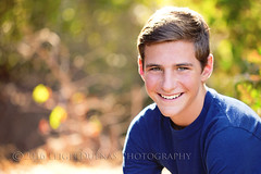 Hunter (scoopsafav) Tags: beauty boy face familyphotography fashion familyportraits handsome highschool highschoolsenior seniorportrait senior classof2017 model models modeling male man youngman leighduenasphotography naturallight portrait portraits