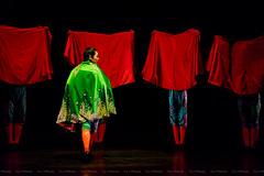 Team Macau Anglican College (Tony.L Photography) Tags: sony ilce a7markii a7m2 a7ii sonya7m2 35mm fullframe sonyblackmagic blackmagic black magic fe70200 f4 g oss fe70200f4goss sonyphotography rawimages 2017macaudsejdancingcompetition macau dsej high school highschool dancing competition dancingphotography photography