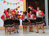 IMG_4677 (JennaF.) Tags: universidad antonio ruiz de montoya uarm lima perú celebración inti raymi inca danzas tipicas peruanas marinera norteña valicha baile san juan caporales