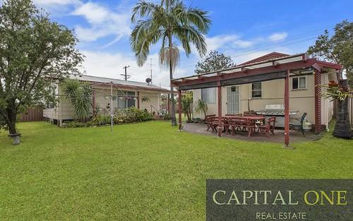 5 Belbowrie Street, Canton Beach NSW