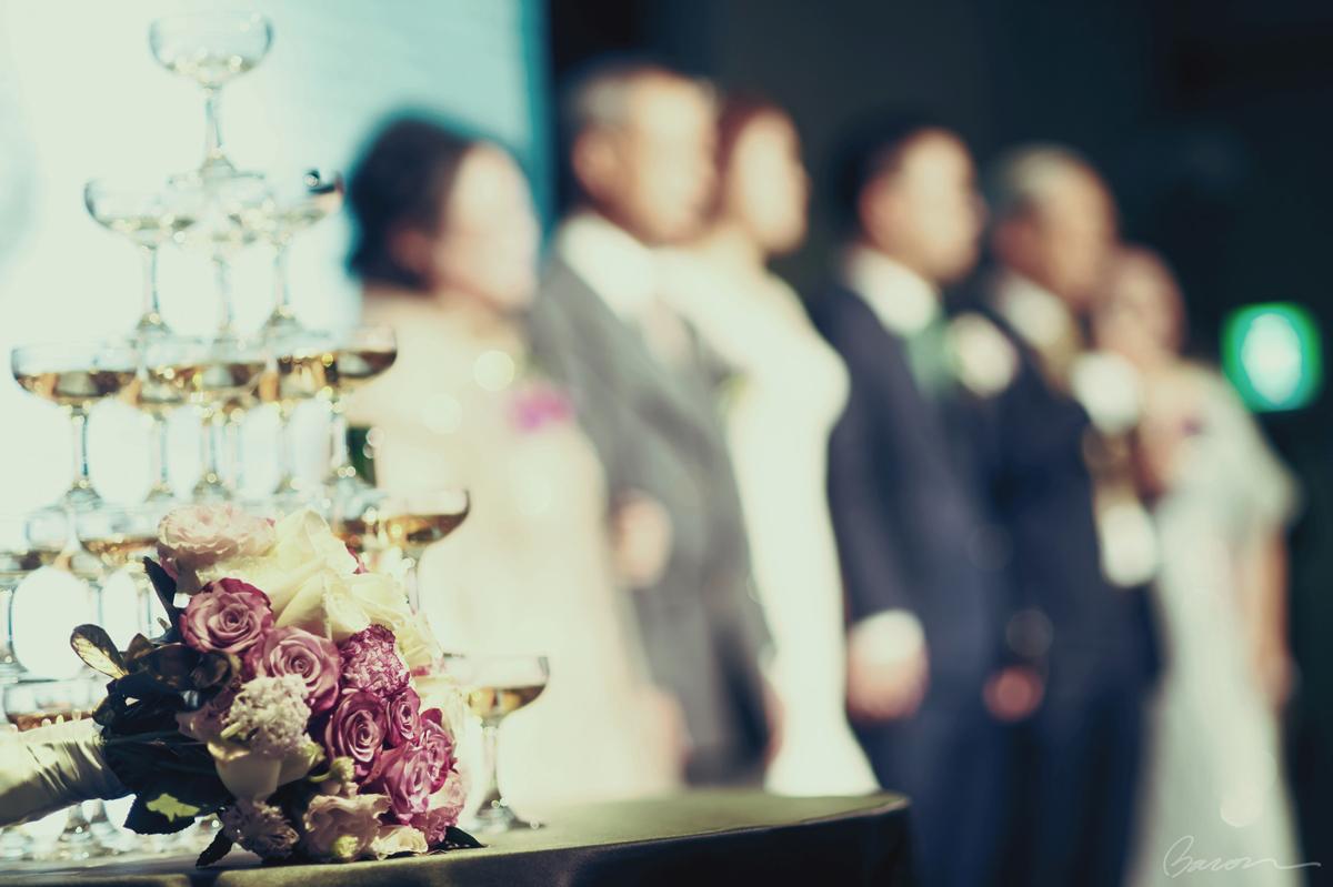 Color_072, 攝影服務說明, 婚禮紀錄, 婚攝, 婚禮攝影, 婚攝培根,台中, 台中萊特薇庭,萊特薇庭, Light Wedding