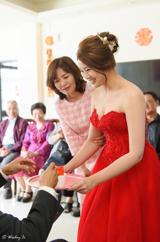 """""""婚攝,華漾大飯店婚攝,婚攝wesley,婚禮紀錄,婚禮攝影""""'LOVE32913'"""