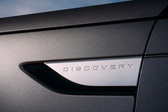 land_rover_discovery_hse_360