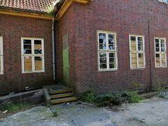 Donnerschwee-Kaserne Oldenburg 2015_50