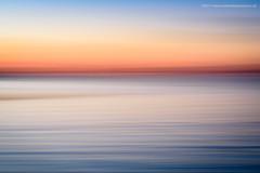 It's only ICM but I like it... (Damon Finlay) Tags: intentional camera movement intentionalcameramovement nikon d750 nikond750 nikkor 80200mm f28 nikkorcoastseascapefirthofforthfirth forth edinburgh scotland sunset colours