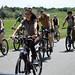 Велопробіг (6)