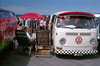 """Aircooled Scheveningen 2017 • <a style=""""font-size:0.8em;"""" href=""""http://www.flickr.com/photos/34093727@N05/34940686580/"""" target=""""_blank"""">View on Flickr</a>"""