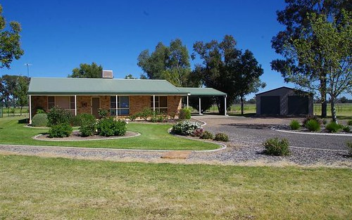 107 Whiting Drive, Narrabri NSW
