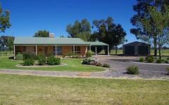 107 Whiting Drive, Narrabri NSW