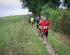 Bemels Beste Boeren Bergloop 2017 (17 van 48) (JavamO: pictures for free) Tags: bemels beste boeren bergloop 2017